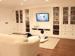 Basement Renovation Ideas Finished Basement Storage Ideas Basement Renovation Above Standard