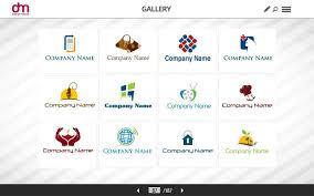 best resume builder online free resume builders online resume template 3 11 best free online logo builder online free