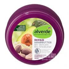 salp黎re en cuisine 海外健康洗护专场 洗发水品牌排行榜 怎样正确洗发护发 哪款沐浴乳比较好