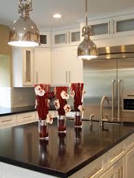 kitchen island stainless kitchen wooden kitchen island in white finish under stainless