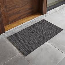 Ultra Thin Bath Mat Thin Door Mat Ultra Thin Bath Mat New Home Bar Trust High