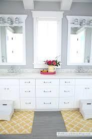 bathroom paint design ideas colors for bathrooms paint colors bathroom ideas simpletask club