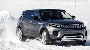 land rover evoque 2016 2016 range rover evoque autobiography 4k wallpaper hd car wallpapers