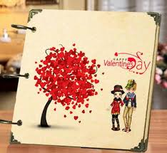 Scrapbook Wedding Album 8 Inch New Diy Photo Album Scrapbook Wedding Photos Children