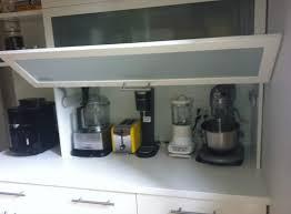 ikea garage 65 most nice kitchen appliance garage amazing ikea cabinets