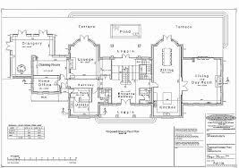 10 bedroom house plans house plan awesome h style house pla hirota oboe com