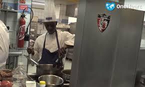 cuisine handicap des jeunes dans les cuisines des ministères infos emploi