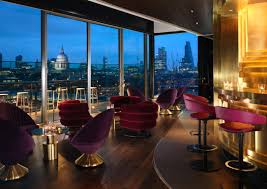 mondrian london the luxpad the latest luxury home fashion news
