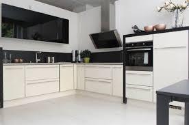 k che ausstellungsst ck küchen ausstellungsstücke kochkor info