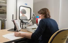 Software Tester Jobs In Edmonton Environment Health U0026 Safety Environment Health Safety