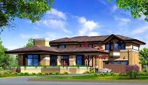 decoration attractive architectural styles homes home