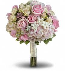 Wedding Flowers Knoxville Tn Hw0 372803 Jpg