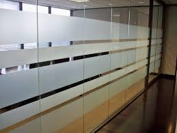residential decorative window film houston austin san antonio