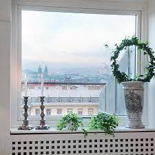 Window Sill Designs Brilliant Kitchen Window Sill Decor Ideas Ideas For Decor Window