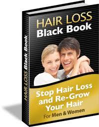 download hair loss ebook hair loss black book ebook by nigel thomas download as file in pdf