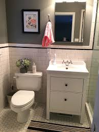 small bathroom vanities hgtv brilliant for bathrooms birdcages