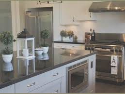 Used Kitchen Cabinets For Sale Nj Used Luxury Kitchen Cabinets For Joegallery