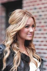 Frisurentrend 2015 Lange Haare by 31 Best Images About Frisuren On Daily Hairstyles