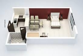 Pioneer Park Gurgaon Floor Plan Central Park 2 In Sector 48 Gurgaon Rs 1 3 Cr Onwards