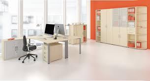 Computer Schreibtisch H Enverstellbar Schreibtisch Serie R1 Höhenverstellbar 135 Winkel Links 113 X