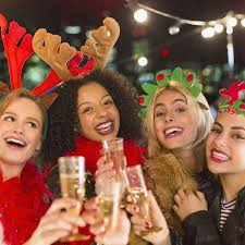 18 christmas party themes christmas party ideas