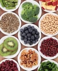 best 25 foods high in alkaline ideas on pinterest food charts