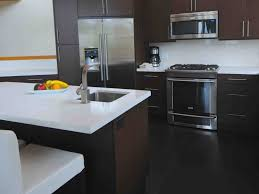 Kitchen Cabinet Trends 2017 Popsugar Kitchen Why Quartz Countertops Are The Hottest Kitchen Trend
