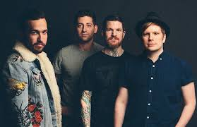 boy photo album fall out boy postpone album release until next year it felt