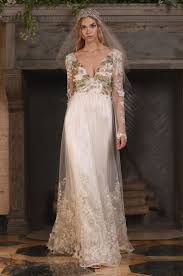 coloured wedding dresses coloured wedding dresses dress images