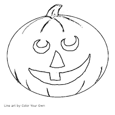halloween coloring pages jack o lantern halloween coloring pages