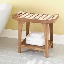 Small Bench With Storage Bathroom Grey Bathroom Storage 3 Foot Entryway Bench Decorative