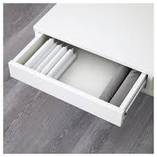 white high gloss coffee table ikea white high gloss coffee table ikea best gallery of tables furniture