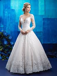 wedding dresses wi wedding dresses wi find bridal gowns at vera s