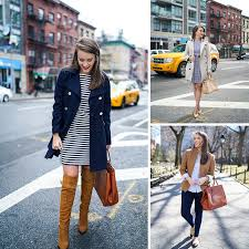 preppy clothing 10 preppy style fashion you should not dressed as