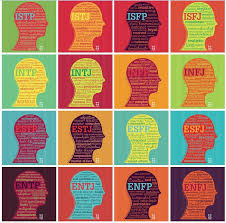 myers briggs personality test u2013 the nef chronicles