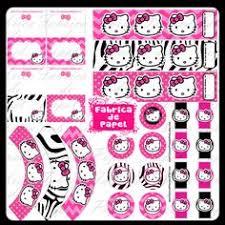diy free kitty gift bag tags justlovedesign