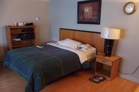 chambre de motel pas de tapis merveilleux picture of motel parc beaumont