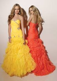 406 best prom dresses images on pinterest formal dresses quince