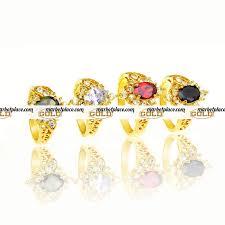 saudi arabia gold earrings 2014 design gold ring for men light weight gold ring saudi