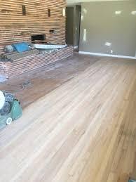 Laminate Flooring Water Damage Wood Flooring Water Damage Archives Dan U0027s Floor Store