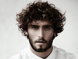 boys haircuts for thick wavy hair 55 men s curly hairstyle ideas photos inspirations