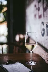 best 25 wine chateau ideas https i pinimg 736x 04 7d 53 047d53802597cf7