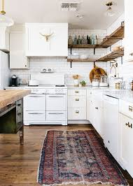 rustic glass kitchen cabinets 12 ways to decorate above kitchen cabinets tag tibby design