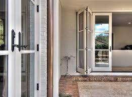 Jeld Wen French Patio Doors With Blinds Southern Window Design Gallery Jeld Wen Patio Doors And