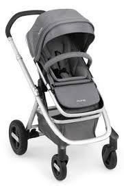 black friday baby stroller deals june 2017 strollers 2017 part 26