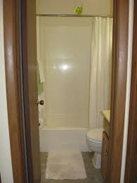 Studio Bathroom Ideas Bathroom 2017 Decor Of Simple White Bathroom Stupendous Elegant