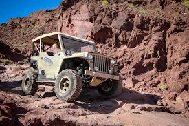 willys jeep off road rugged radios willys jeep build project atv trail rider magazine