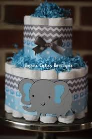 Boy Baby Shower Centerpieces Ideas by Summer Inspired Outdoor Baby Shower Decoration Ideas Elephant