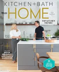 atlanta magazine u0027s home