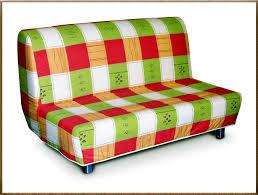 mercatone divani letto mercatone uno divani letto economici idee della decorazione